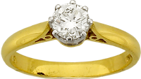 Gold Jewellery Manufacturer